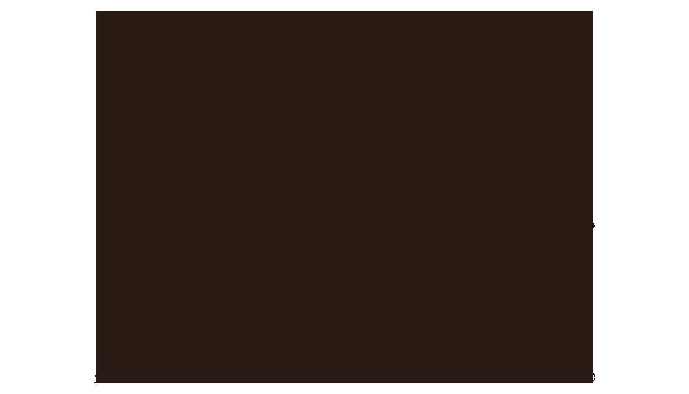2HT AUTOFABRIKの最大の強みはヴィンテージ車輌で培われた確かな整備力です。2HTクルーはお客様と同じ愛情を持ってお車と向き合い、トータルでカーライフをサポート致します。クルマを愛す、全ての方と真摯に向き合うプロショップです。
