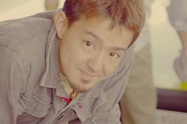 Masato Mori